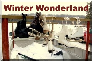 WinterWonderlandButton