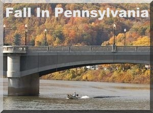 FallInPennsylvaniaButton