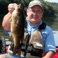 SmallmouthBassJuniataRiver1
